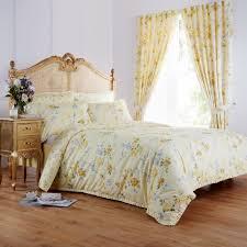 home vantona home bedlinen and textile experts