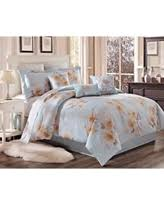 Tropical Bedding Sets Comforter Yellow Tropical Bedding Sets Bhg Com Shop