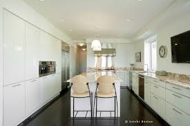 No Cabinet Kitchen Kitchen Design Without Wall Cabinets Rift Decorators