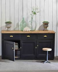 Victorian Kitchen Island 100 Kitchen Table Or Island 212 Best Salle à Manger Images