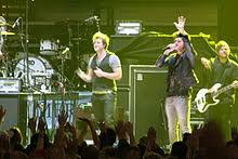 Best Of 2012 Mashup Anthem Lights Anthem Lights Wikipedia