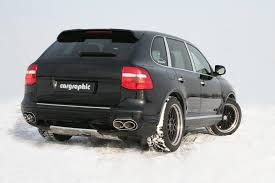 porsche cayenne 2010 porsche cayenne diesel cargraphic upgrade 2010 photo 57816