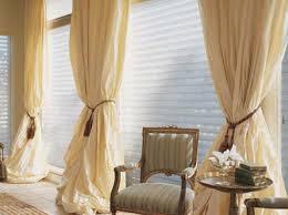 jm window designs rochester ny pittsford ny penfield ny