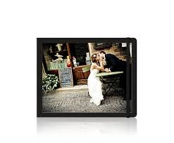 wedding books wedding photo albums wedding photo books milk books