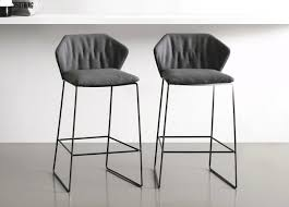 bar stools hinged bar stools hinged bar stools hinged bar stools