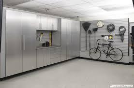steel garage storage cabinets garage cabinets metal storage garage cabinets free standing garage