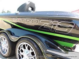 100 nitro bass boat manual 2017 nitro zv18 for sale in