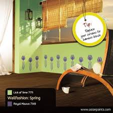 145 best asian paints shades of summer images on pinterest asian