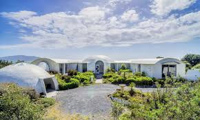 dome house for sale beautiful beach house for sale monolithic dome institute