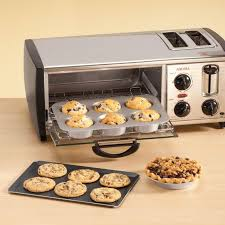 Best Toaster Ovens For Baking 8 Best Toaster Oven Supplies Images On Pinterest Toaster Ovens