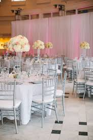 chiavari chairs wedding kt crabb photography a chair affair reception decor with silver