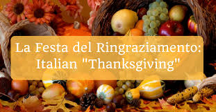 happy thanksgiving from cucina toscana cucina toscana