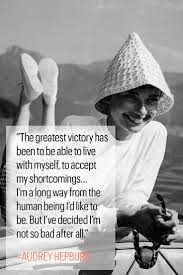 nature quotes to live by best 25 audrey hepburn quotes ideas on pinterest another word