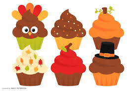 thanksgiving clipart images cake clipart thanksgiving pencil and in color cake clipart