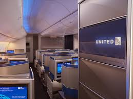 United Airlines Flight Change Fee United Airlines Fights Back Against Competition With New Service