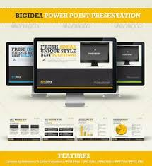 15 high quality professional and premium powerpoint templates