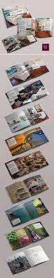 minimalist resume template indesign album layout img models worldwide 8 best portfolio images on pinterest portfolio ideas