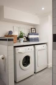 laundry room laundry bathroom ideas pictures bathroom laundry