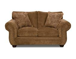 Sofa Recliner Sale Furniture Enjoy Your Favorite Sofa With Sears Recliners For Cozy
