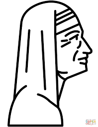 mother teresa coloring page free printable coloring pages