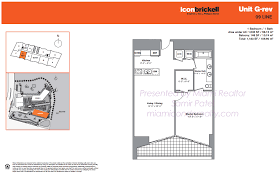 Viceroy Floor Plans by 28 Icon Brickell Floor Plans Icon Brickell Floor Plans