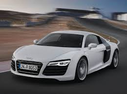 audi philippines brand audi r8 4 2 fsi quattro s tronic dc t 2015 for sale by