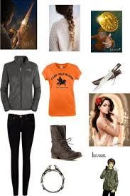 Percy Jackson Halloween Costume Cute Halloween Coustume U0027m Annabeth