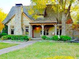 cottage homes sale 11737 high forest drive 10 most beautiful homes in dallas d