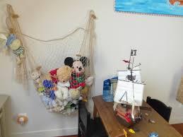 decoration chambre pirate chambre pirate garçon 4 ans 9 photos tioteln62