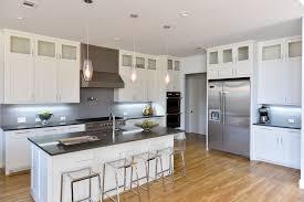 Kitchen Design Contemporary Best Interior Designer In Dallas Contemporary Kitchen Design