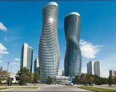 Building Designs Cctv Beijing Architectural Buildings Pinterest Building