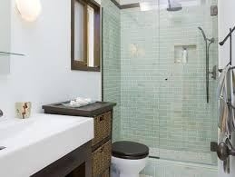 Bathroom Subway Tile Design Ideas Of Worthy White Subway Tile - Modern subway tile bathroom designs