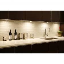 kitchen backsplash beautiful gray glass subway tile backsplash