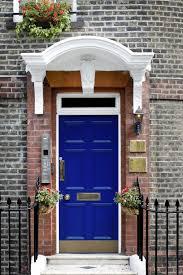 front doors beautiful front door molding picture front door