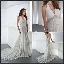 Cheap Bridal Dresses Best 25 Wholesale Wedding Dresses Ideas On Pinterest Buy