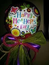 balloon delivery wichita ks s day bouquet balloon bouquets balloon bouquet