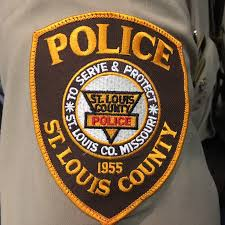 raises finally approved for st louis county police cbs st louis