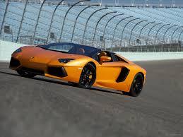 2014 lamborghini aventador lp700 4 lamborghini aventador lp700 4 roadster 2014 car image 64