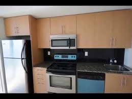 maple leaf square condos for sale rent miami suite 400 sq ft