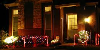 Interior Design Jobs Ohio by Give Your Home A Festive Paint Job For The Holidays With Xpert