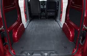 nissan nv200 cargo seat time 2014 nissan nv200 cargo sv u2013 john u0027s journal on autoline