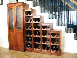 white wine rack cabinet wine racks under cabinet wine rack ikea wine rack cabinet storage