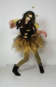 politically correct no sew tmnt costume tmnt costumes