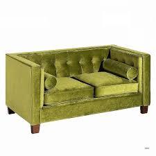 teinture pour canapé en cuir teinture canapé cuir concernant teinture pour canapé en cuir
