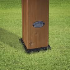 10 u0027 x 10 u0027 wooden pergola for patios backyard discovery