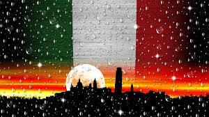 Irish Flag Vs Italian Flag Awesome 42 Italian Flag Wallpapers Hd Photos B Scb Wp U0026bg Collection
