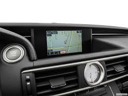 lexus rc navigation 10143 st1280 111 jpg