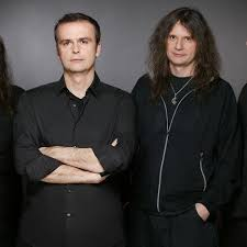 blind guardian listen on deezer music streaming
