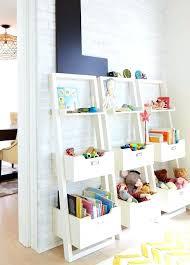 meubles rangement chambre enfant idee rangement chambre fille les 25 meilleures id es de la cat gorie