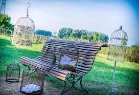 Urne Mariage Cage Oiseau by Cage à Oiseaux Sur Pied